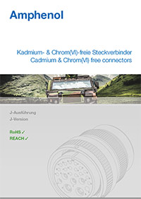 Amphenol_J-Ausfuehrung J-Version 09-2020