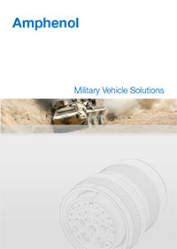 Military Vehicle Solutions