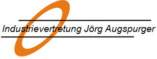 Industrievertretung Jörg Augspurger