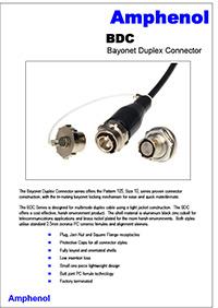Amphenol_BDC_Bayonet_Duplex_Conn_02_2021