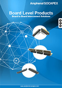amphenol_board_level_products_02_2021