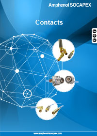 amphenol contacts 03 2020