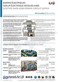 amphenol_bus_bars_flyer_barres_electriques_fr_gb_12-15