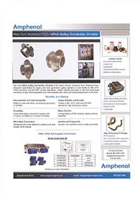 amphenol_apx_series_03_2012