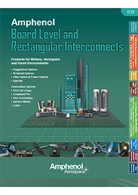 amphenol_board_level_rectangular_12