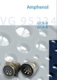 amphenol_gcbb_vg95234