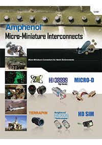 amphenol_micro_miniature_12-m1