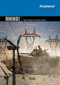 amphenol_rhino_power_10_2015