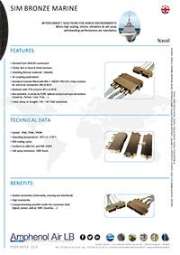 amphenol_sim_bronze_marine_flyer_en_08-16_hd