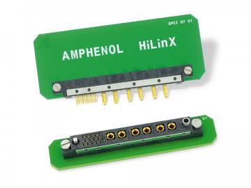 HiLinx