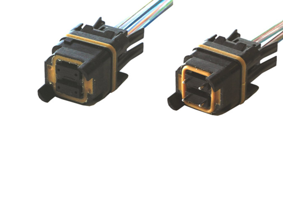 Amphenol Air Lb Produktpass Sim Optics Modules En4165