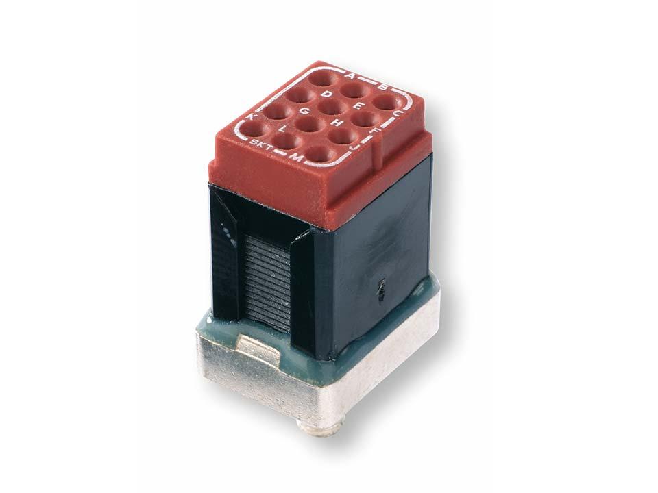 SIG as per MIL 81714 Series II